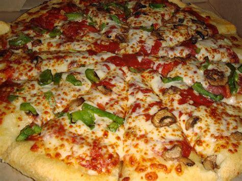 pizza hut pizza hut is an american restaurant hd wallpapers