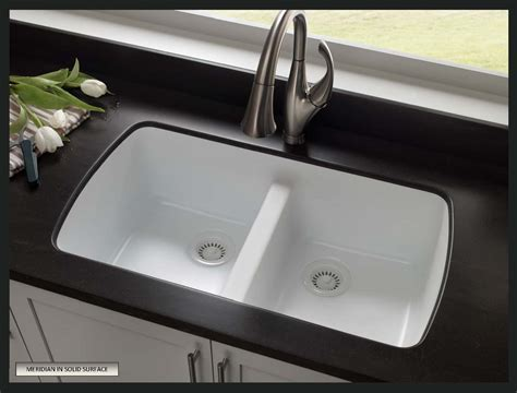 solid surface kitchen sinks author at solidsurface