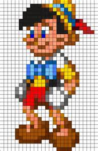 disney perler bead designs 17 best images about pinocchio on disney