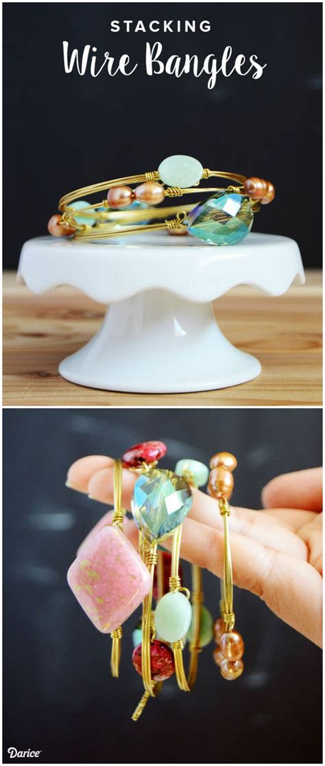 how to make your own jewelry 25 unique make your own jewelry ideas on diy