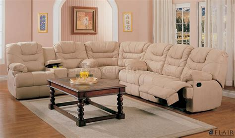 reclining sofa sectionals reclining sofa sectionals living room leather recliner