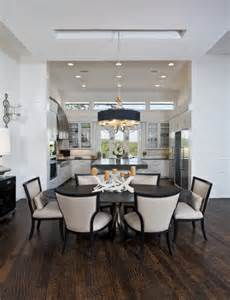 dining room in kitchen design dining room lights inside out