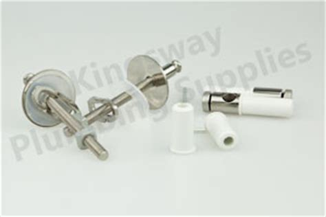 ideal standard washpoint seat hinge