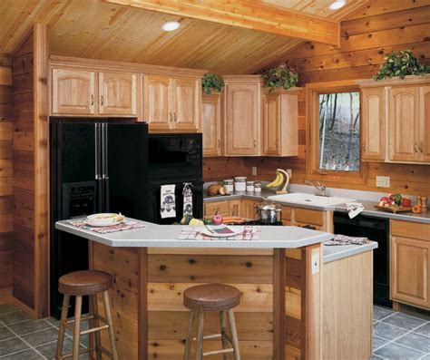 hickory kitchen cabinets wholesale hickory kitchen cabinets wholesale 28 images kitchen