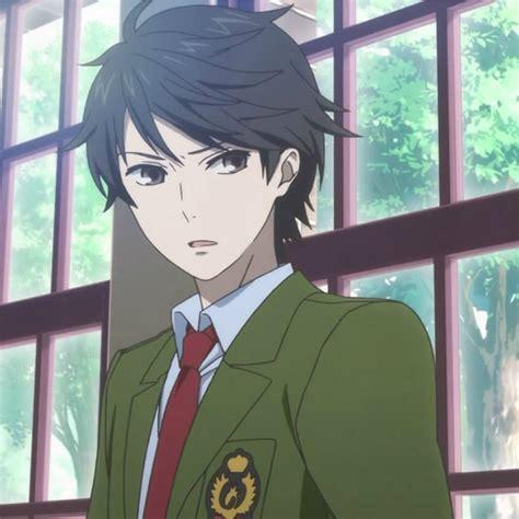 what are miyuki miyuki sagara data wiki