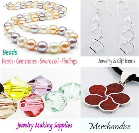 bead companies usa home american bead and merchandise show