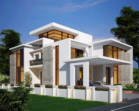 new homes design kerala home design at 3075 sq ft new design home design
