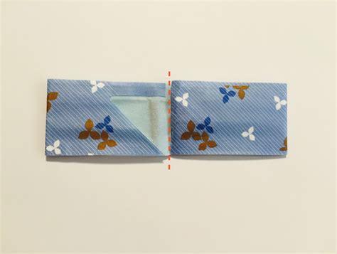 chopstick rest origami origami chopstick rest mount fuji in 8 easy