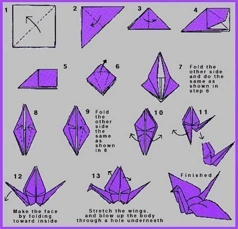 how to make your own origami paper paper crane mobile 183 how to make a mobile 183 origami on cut