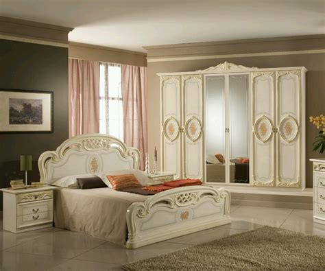 new design bedroom furniture modern luxury bedroom furniture designs ideas vintage