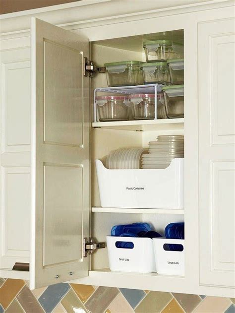 storage containers for kitchen cabinets 17 best ideas about plastic storage containers on