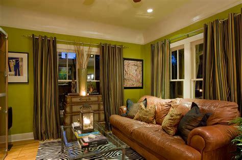 light green living room walls 23 green wall designs decor ideas design trends