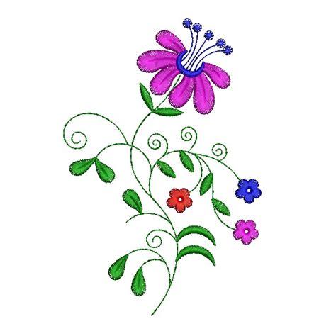 flower designs flower designs images clipart best