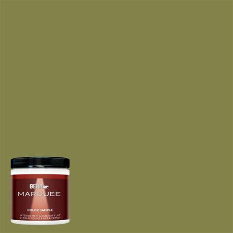 behr paint color guarantee behr marquee 8 oz mq6 61 basil chiffonade interior