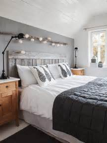 gray and white bedroom design how to add warmth and softness to a monochrome bedroom