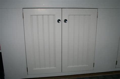 Kitchen Cabinet Remodel Cost cabinet doors colonial shutterworks