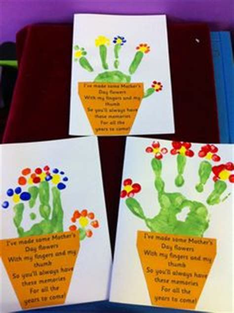 day cards for preschoolers to make 1000 images about on fossil simple
