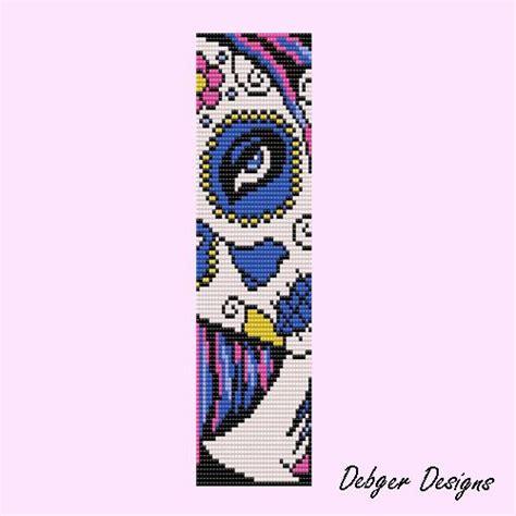 loom beading patterns designs best 25 bead loom designs ideas on bead loom