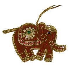 elephant tree decorations 1000 images about india tree theme on