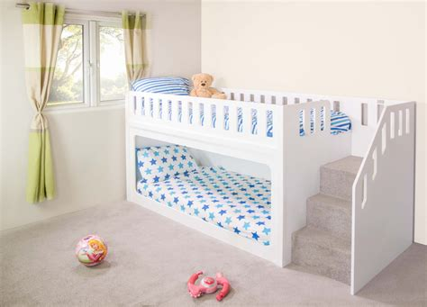 single bunk beds deluxe funtime bunk bed single bunk beds beds