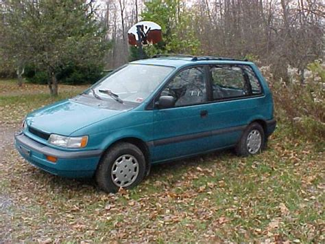 vehicle repair manual 1994 dodge colt user handbook service manual 1992 plymouth colt dash owners manual service manual removing instrument