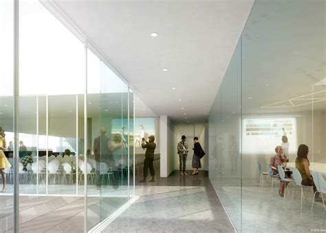 gallery design shop architects modern santa fe gallery design is inspired