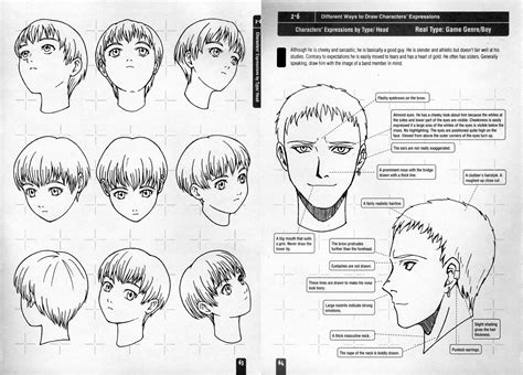 the beginner chibis pdf how to draw anime characters