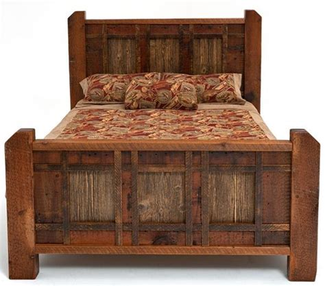 woodworking projects bed frame derang beginner wood projects bed frame info