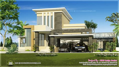 green architecture house plans modern glass house green home design plans designs