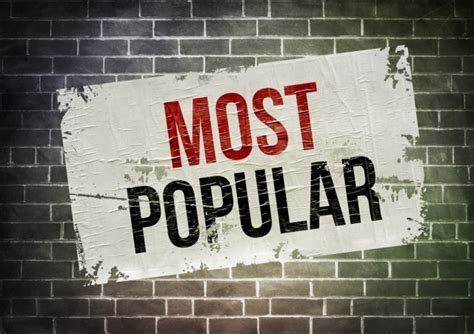 most popular what s the most popular it asset management software