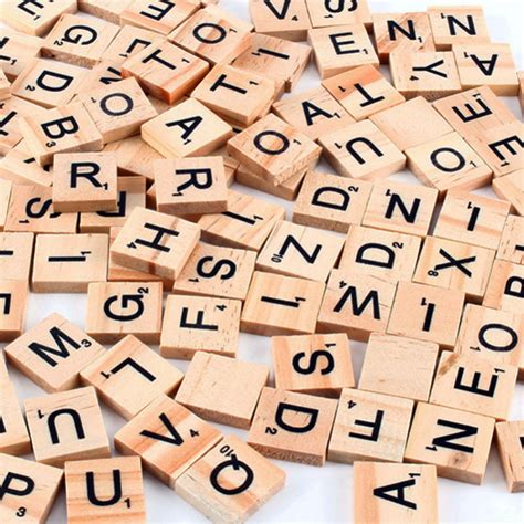 is mar a scrabble word cavan monaghan libraries a visit will get you thinking