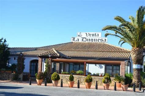 paint nite groupon cleveland medina hotel deals check out medina hotel deals cntravel