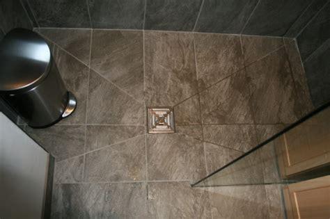 Tile Flooring Ideas Bathroom bathrooms amp wetrooms