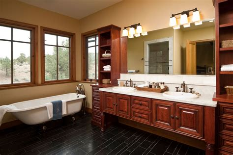 master bathroom vanities ideas master bathroom designs with decoration amaza design