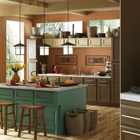types of kitchen designs different types of wood for kitchen cabinets interior design
