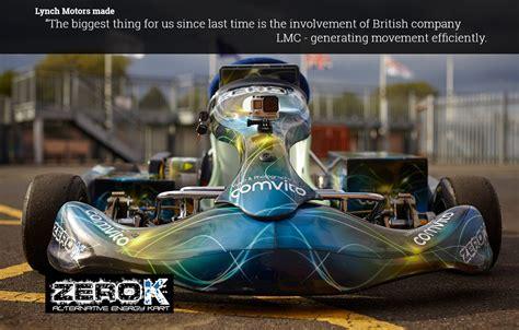 Electric Kart Motor by Electric Go Kart Motors