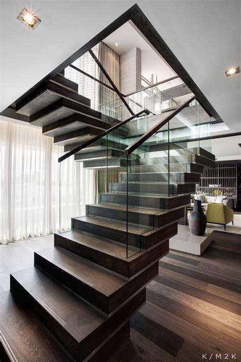 best modern home interior design best 25 modern interior design ideas on modern interior modern home interior