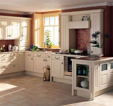best simple country kitchen ideas for small kitchen with small country kitchen design ideas