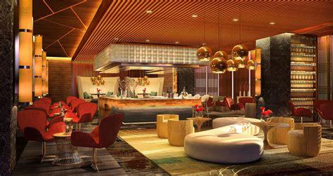 hotels interior design hotel interior design search overlook