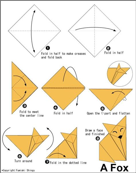 origami castle easy 840 best images about origami and such on
