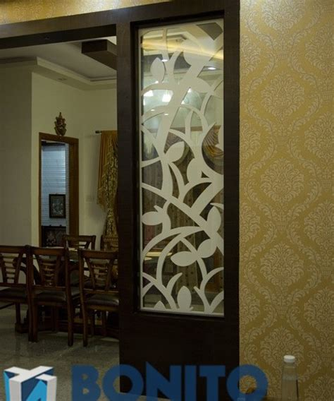 partition design beautiful wall partition design ideas for your home