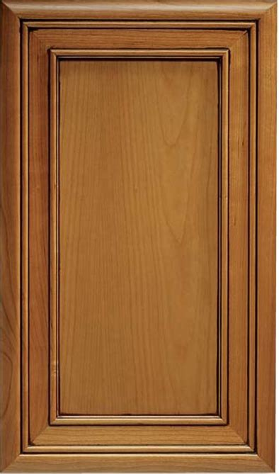 custom made kitchen cabinet doors cabinet doors custom cabinets cabinet doors