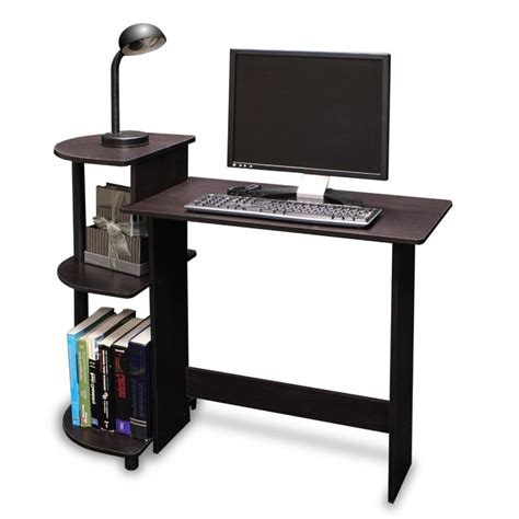 small desk computer small computer desk tesco review and photo