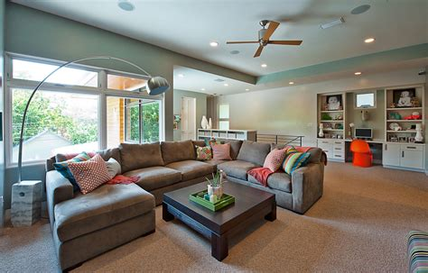sectional sofas room ideas pillow decor ideas living room eclectic with throw pillows
