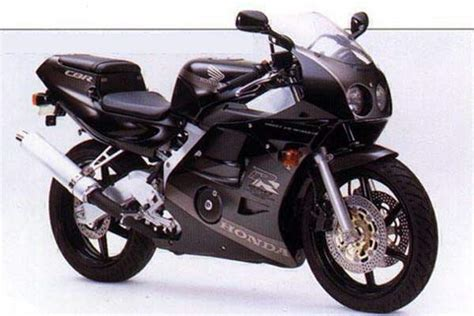 250 Rr Mono Modification by Self Improvement 2011 Honda Cbr 250 R Modification