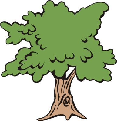 trees clipart story time secrets flannel friday five birds