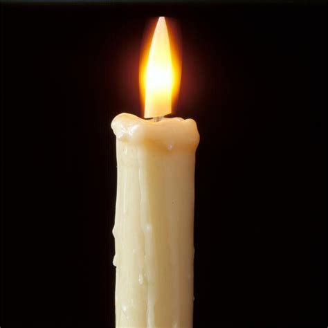 candles electric electric candles 28 images candles amusing electric