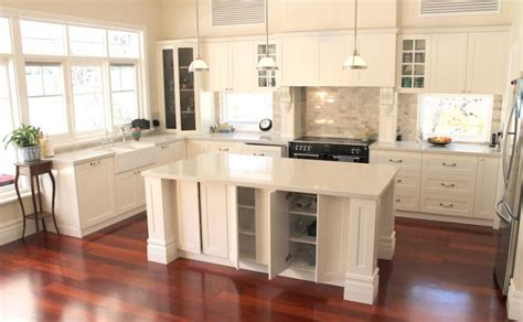 kitchen design perth wa kitchen design perth kitchen cabinets in perth region wa