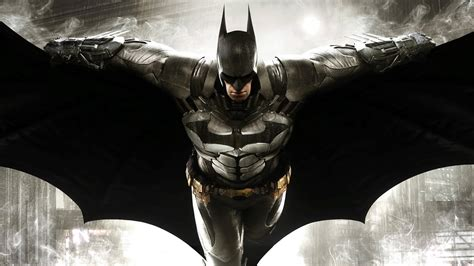 of batman batman arkham review g style magazine