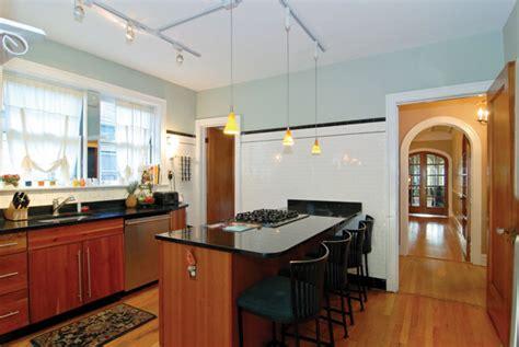 track lighting in kitchen kitchen track lighting 4 ideas kitchen design ideas
